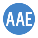 AAE Logo